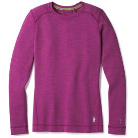Smartwool Merino 250 Undertøj Damer pink